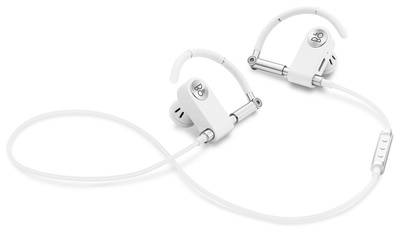 Bang & Olufsen Beoplay Earset White
