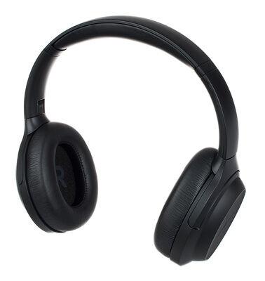 Kygo A11/800 Black