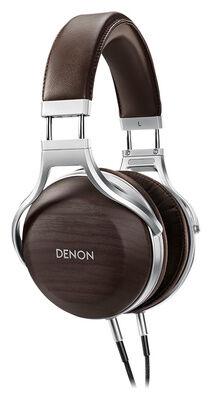 Denon AH-D5200