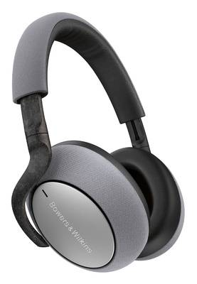 Bowers & Wilkins PX 7 S