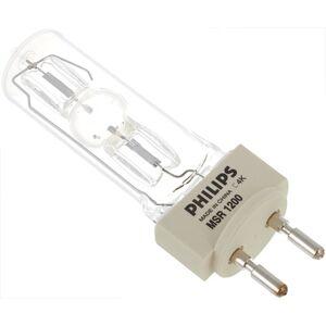 Philips MSR1200 G22 - Publicité