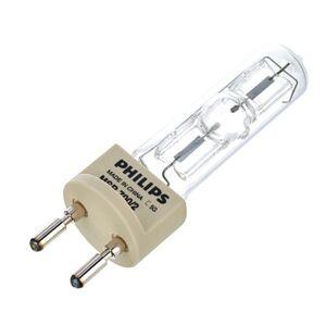Philips MSR 700/2 G22 - Publicité