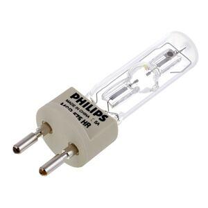 Philips MSR 575 HR G22 - Publicité