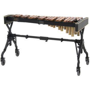 Adams XS2HV35 Solist Xylophone A=442 - Publicité