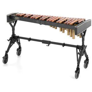 Adams XS2LV35 Solist Xylophone A=442 - Publicité