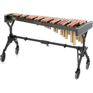 Adams XS2LV40 Solist XylophoneA=442 - Publicité
