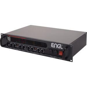 Engl E840/50 Poweramp - Publicité