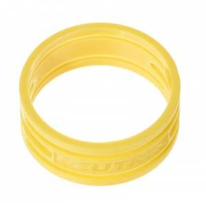 Neutrik XXR Yellow - Publicité