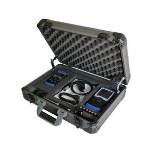 NTI Audio Exel Acoustic Set M2211 - Publicité