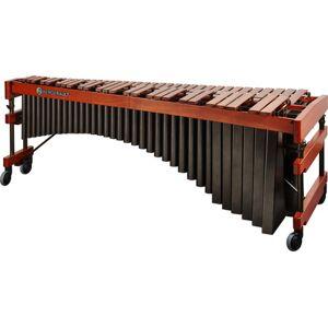 Bergerault Marimba SRS50H A=442Hz - Publicité