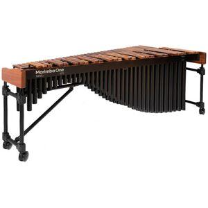 Marimba One Marimba Izzy #9505 A=443 Hz(5) - Publicité