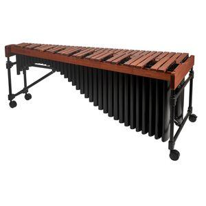 Marimba One Marimba Izzy/Thomann A=443 Hz - Publicité