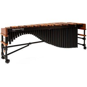 Marimba One Marimba #9305 A=443 Hz (5) - Publicité
