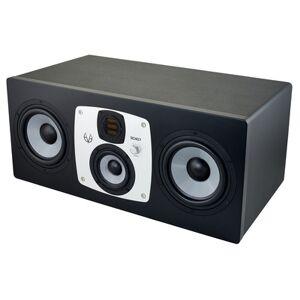 EVE audio SC407 - Publicité