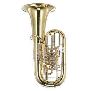 Melton 4450-L Trigger F-Tuba - Publicité