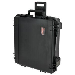 SKB 3i 2421-7 Akai MPCX Case - Publicité