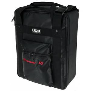 UDG CD-Player Mixer Bag Large