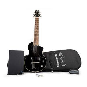Blackstar Carry-on Travel Guitar Pack JB - Publicité