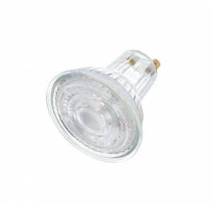 LEDVANCE P PAR16 36° 2.6 W/2700K GU10 - Publicité