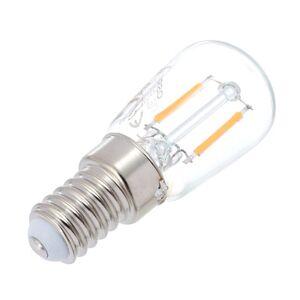 LEDVANCE SPC.T26 5 1.6 W/2400K E14 - Publicité