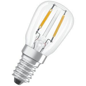 LEDVANCE SPC.T26 10 2.2 W/2700K E14 - Publicité