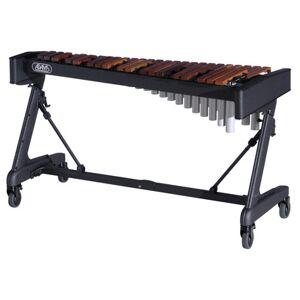 Adams XS2HA35 Solist Xylophone A=442 - Publicité