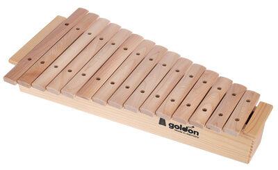 Goldon Xylophon 11220