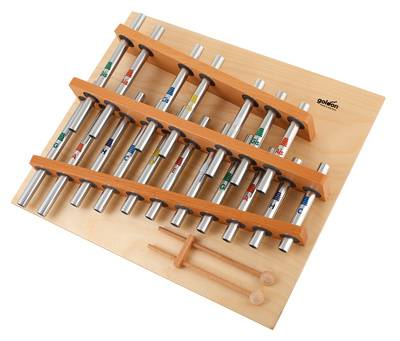 Goldon Tubular Xylophone Model 11360