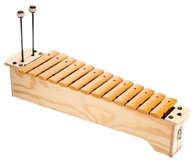 Sonor SKX 100 Soprano Xylophone