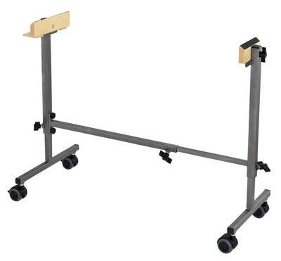 Studio 49 FSD Mobile Xylophone Stand