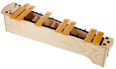 Sonor SKX 200 Soprano Xylophone