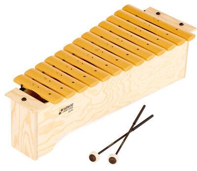 Sonor AX PO Alto Xylophone