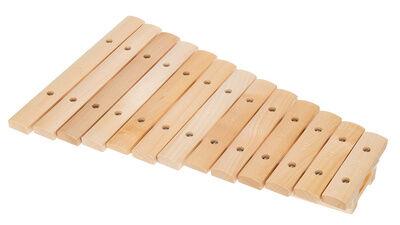 Goldon Xylophone Model 11200