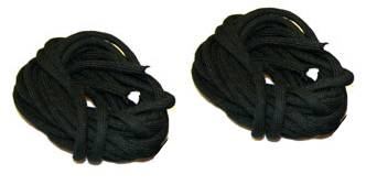Adams Spare String for Xylophon 3,5