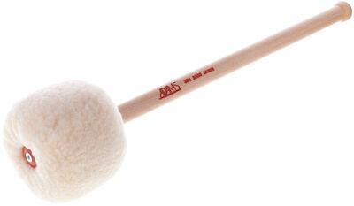 Adams BD1 Bass Drum Mallet