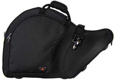 Protec PB-316 CT French Horn Case