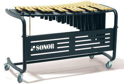 Sonor CXPO Concert Xylophon Palisono