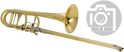 """Edwards B-454 Bass Trombone 9,5"""""""""""