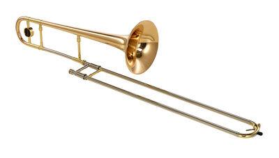 Edwards T-302-3 Jazz Trombone