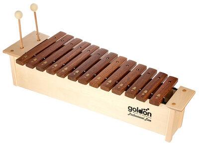 Goldon Soprano Xylophone Model 10200