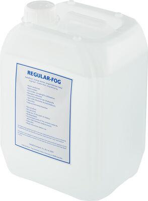 Look Regular Fluid 5l