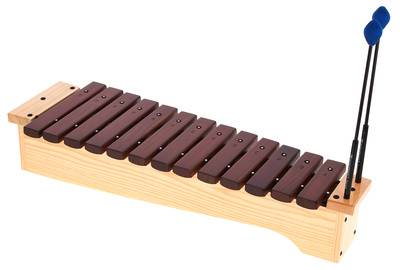Bergerault XSD Xylophone Soprano