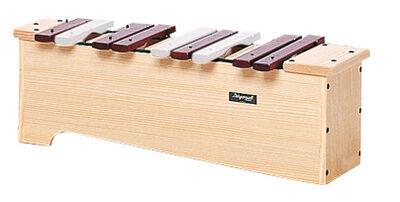 Bergerault XACH Xylophone Chrom. Alto