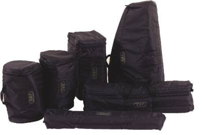 Adams Gig Bag Xylophon Solist 4
