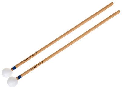 Playwood Xylophone Mallet XB-4B
