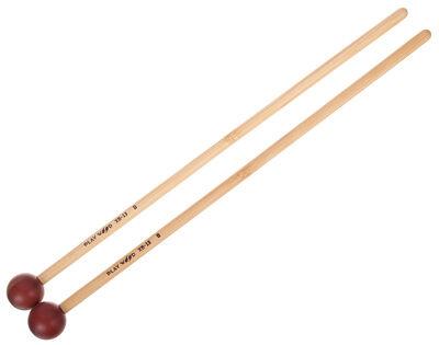 Playwood Xylophone Mallet XB-13B