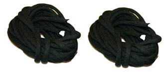 Adams Spare String for Xylophon XC1
