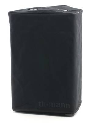 Thomann Cover Pro MA 120 MKII