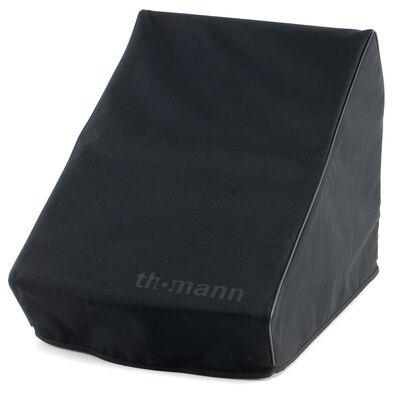 Thomann Cover M 1220 MKII