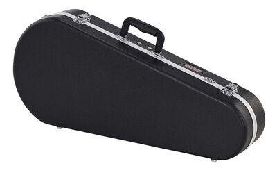 Gator Molded Mandolin Case